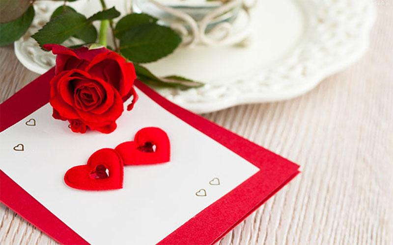 поздравления в словах на годовщину знакомства