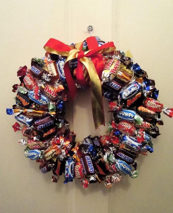 Как украсить кабинет ко Дню Рождения?