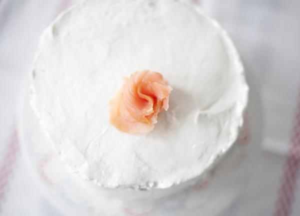 Торт на сгущенке без яиц фото 1