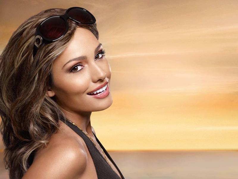 Летний макияж: летний макияж 2016, летние коллекции макияжа