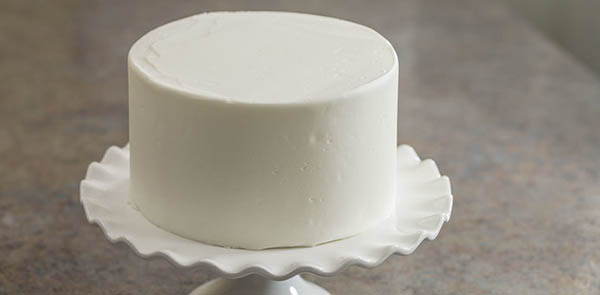 Торт для мальчика 3 года своими руками