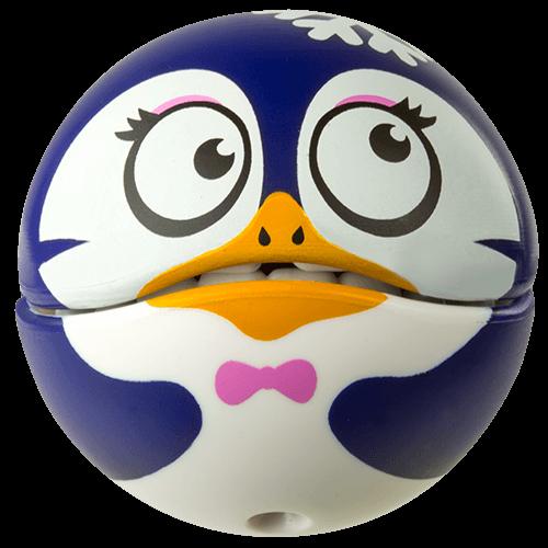 Какие игрушки сейчас в Макдональдс – июль 2016?
