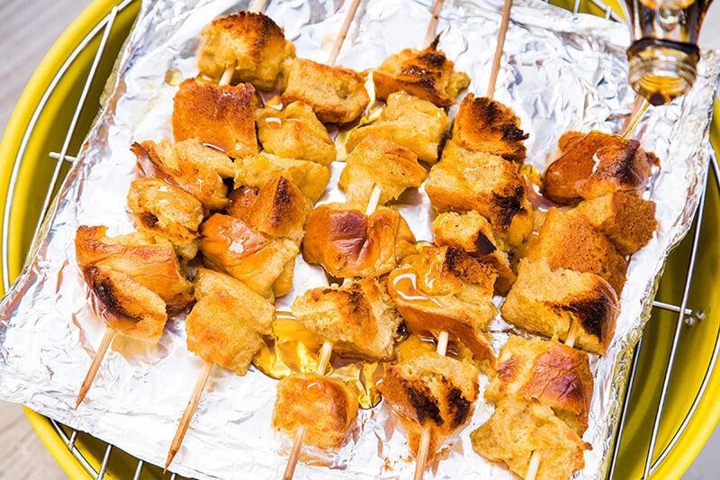 Как приготовить картошку в духовке в мундирах