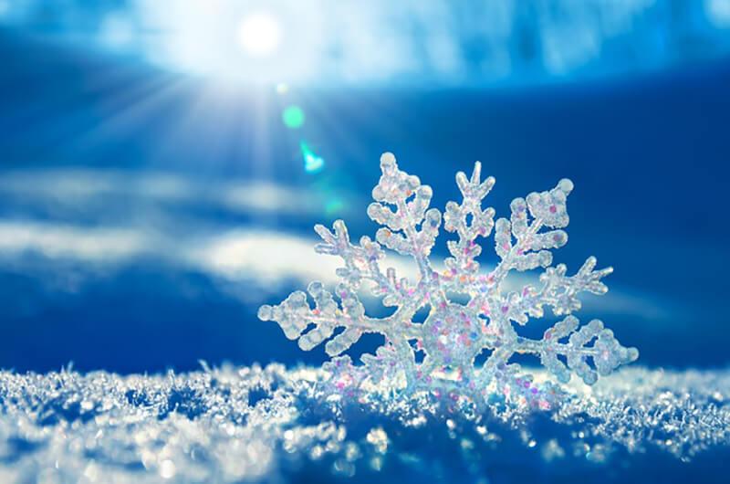 Шаблоны снежинок. Трафареты снежинок для вырезания
