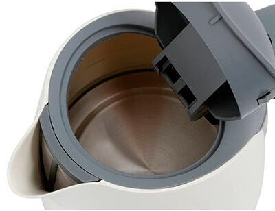 Как выбрать электрочайник: какой чайник лучше и безопаснее
