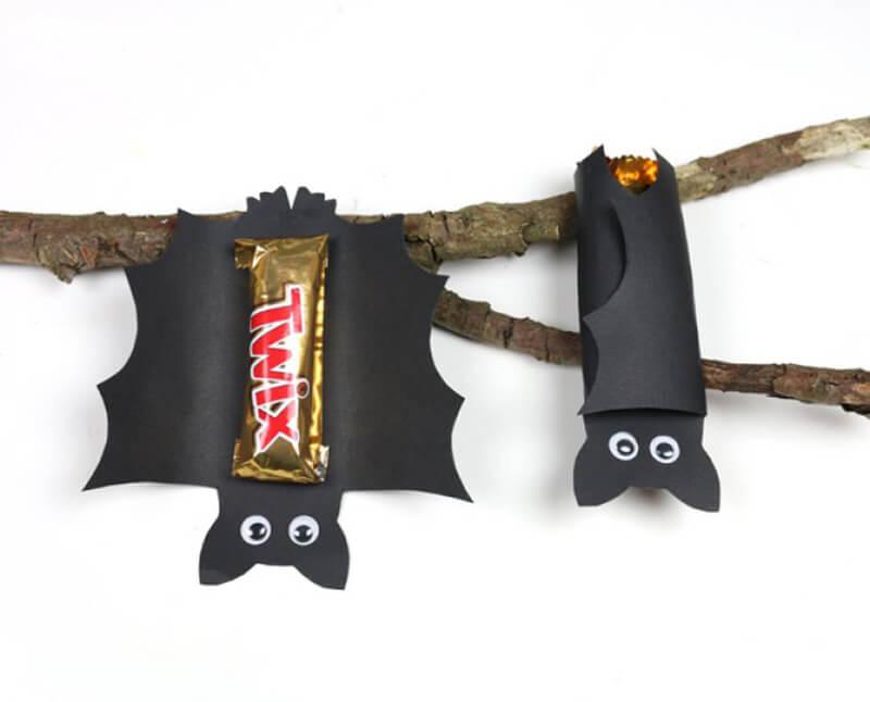 Горячий шоколад в подарок своими руками фото 370