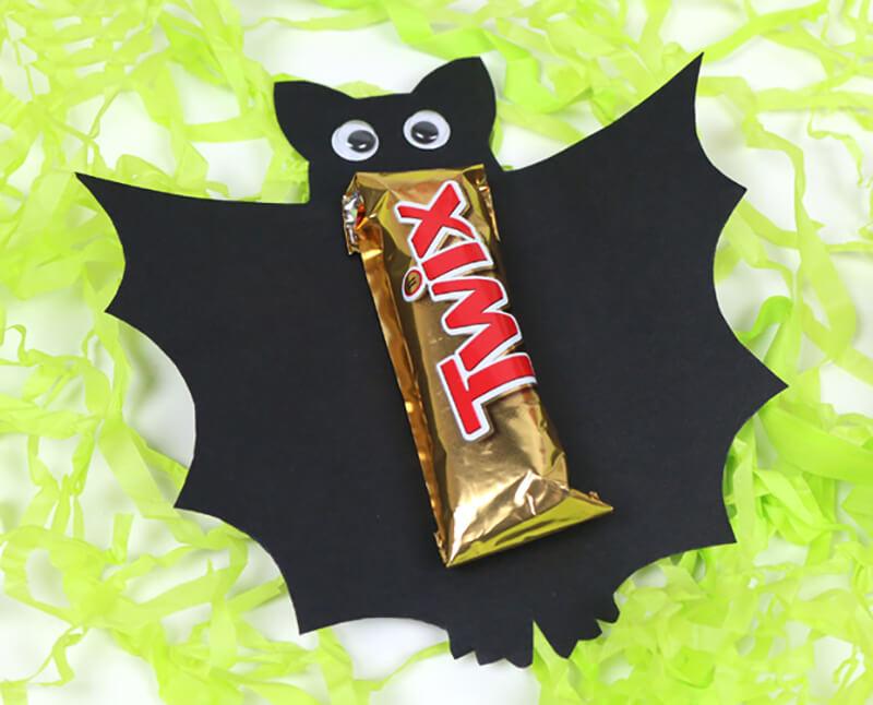 Горячий шоколад в подарок своими руками фото 959