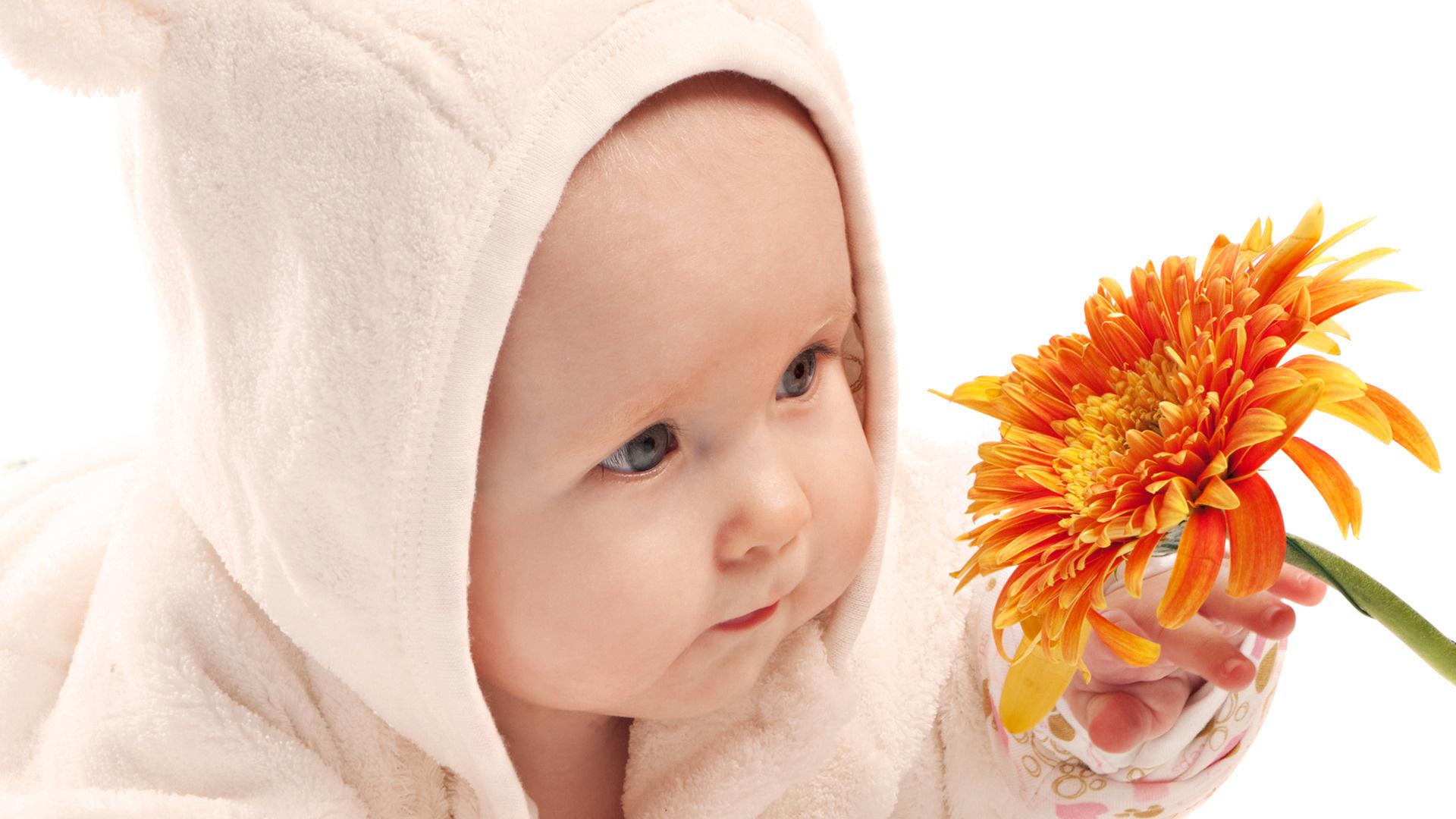 Современный портал Ребенок бай