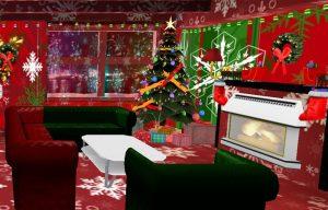 Ссылки для ремонта в виртуальной квартире Lovecity3d