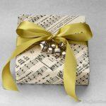 Подарки на День Рождения своими руками