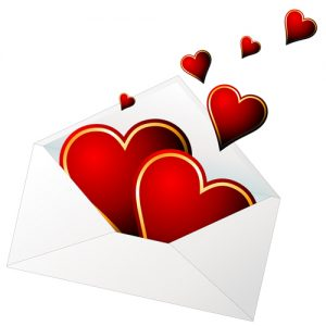 Ссылки для ремонта в виртуальной квартире Lovecity3d ко Дню Святого Валентина