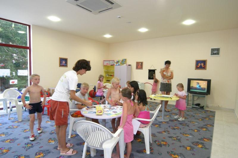 Болгария с детьми отзывы