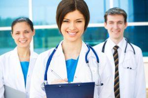 Разновидности медицинской экспертизы
