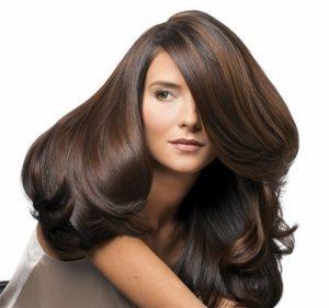 Уход за волосами. Как правильно выбрать шампунь для волос?