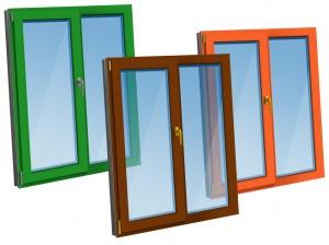 Пластиковые окна. Какие купить пластиковые окна?
