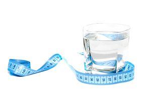 Похудение. Как быстро похудеть на 5 кг?