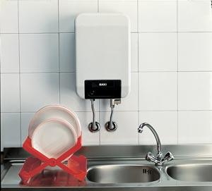Правила эксплуатации водонагревателей Ariston.