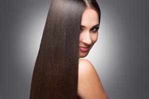 Утюжки для волос. Какой купить утюжок для волос (выпрямитель для волос)?