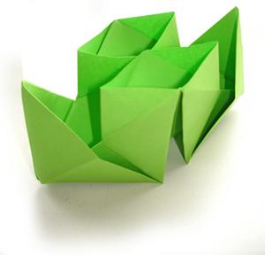 Бумажный кораблик. Как сделать бумажный кораблик?
