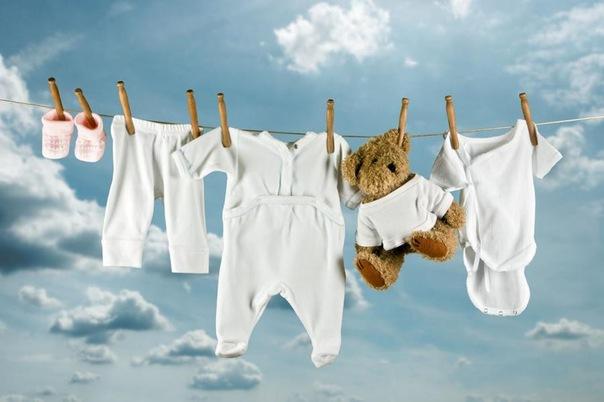 Стиральный порошок. Какой выбрать стиральный порошок и на что обратить внимание при покупке?