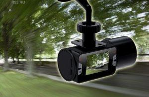 Видеорегистратор. Как выбрать автомобильный видеорегистратор?