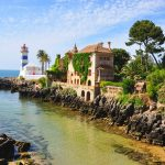 Отдых в Португалии. Когда лучше отдыхать в Португалии?