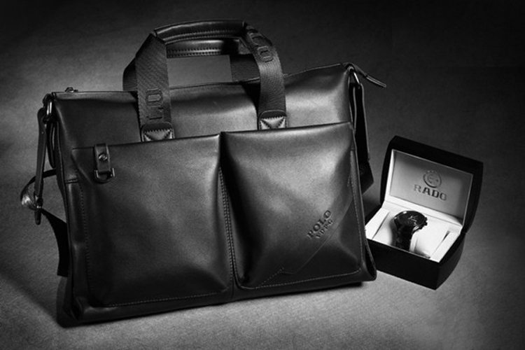 3d40b5c02d4a Мужские сумки. Модные мужские сумки, какую выбрать?