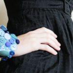 Браслеты своими руками. Как сделать браслет из пластиковой бутылки?