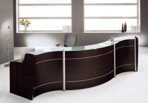 Офисная мебель. Какую купить офисную мебель?