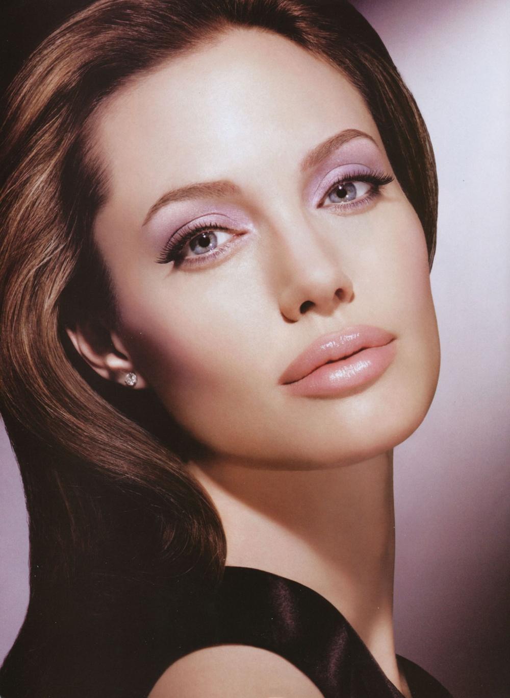 Самые красивые женщины мира. Фото самых красивых женщин