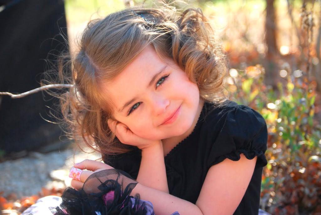 фотки девчонок красивых