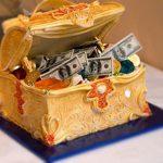 Что подарить на свадьбу молодоженам? Подарки на свадьбу