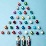 Как украсить офис к Новому году? Оригинальные идеи для украшения офиса и рабочего места