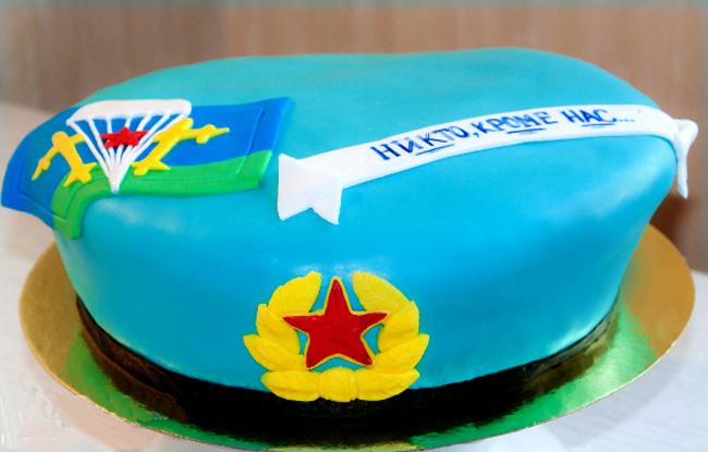 поздравление с днем рождения десантнику на 2 августа любом