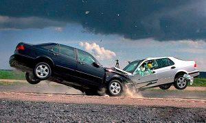 Безопасные виды транспорта. Какой самый безопасный вид транспорта?