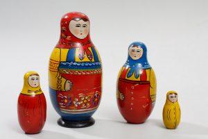 Токарный станок и его роль в декоративном и изобразительном искусстве