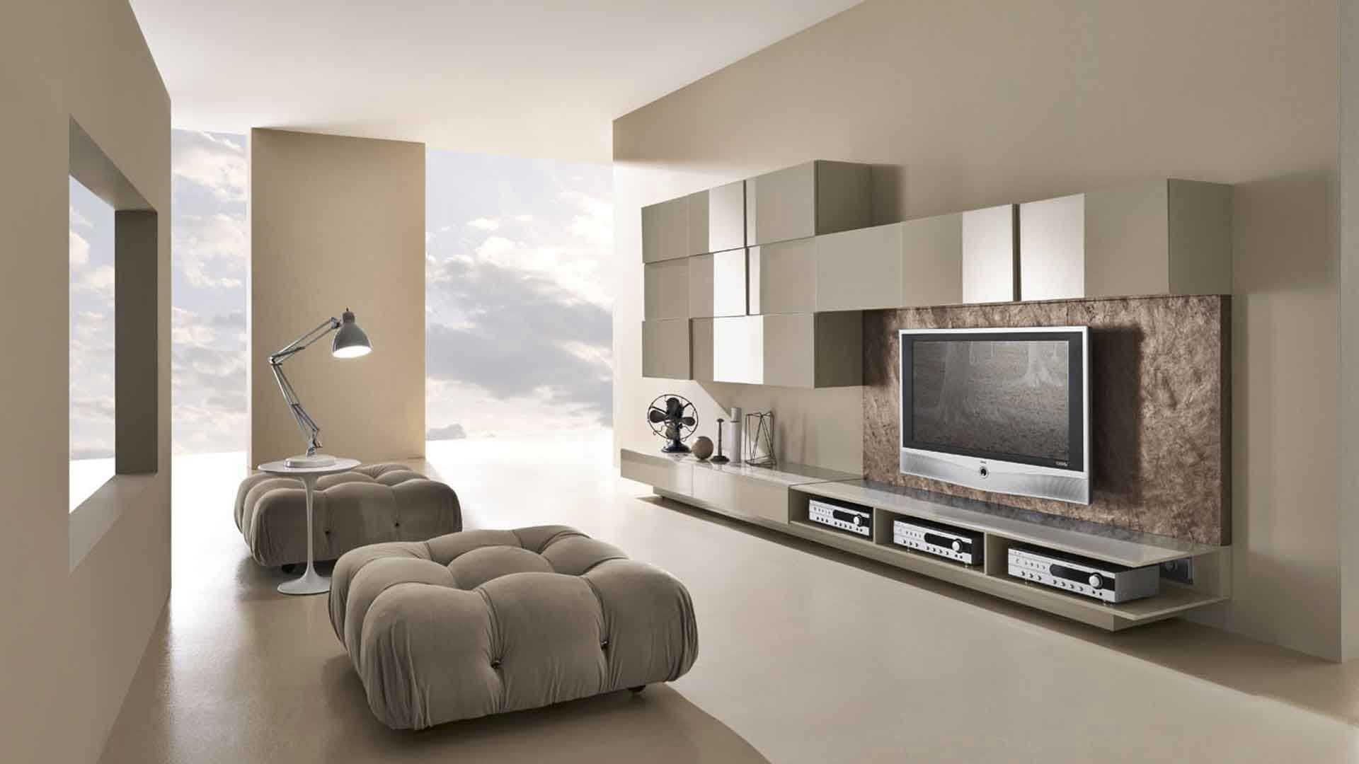Как сделать гостиную уютной? Идеи для гостиной