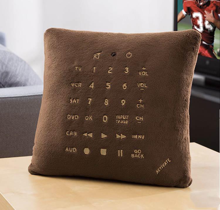 Подарок программисту на день программиста (13 или 12 сентября)