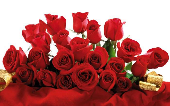 Какие цветы дарят мужчинам? Денежный букет и букет из конфет своими руками