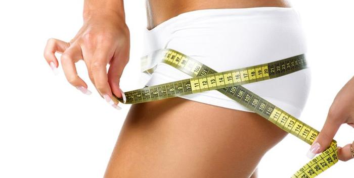 Турбослим - эфективное средство для похудения