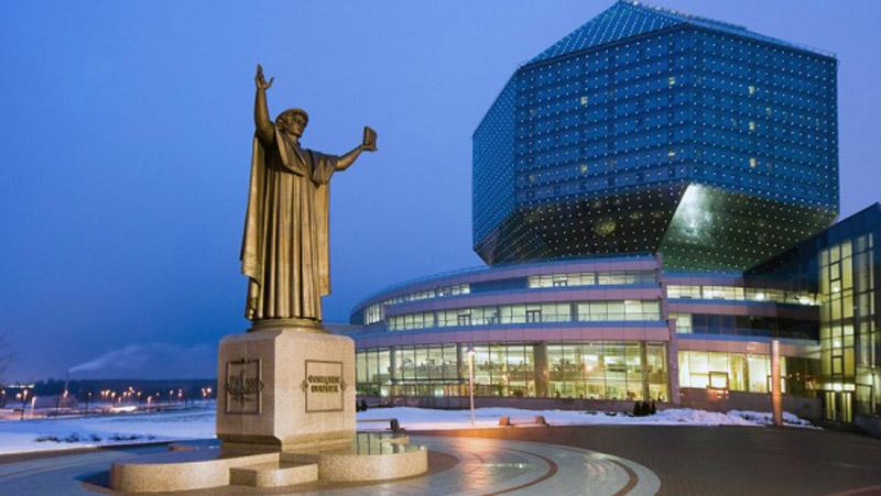 Где остановиться в Минске? Гостиница или квартира посуточно в Минске?