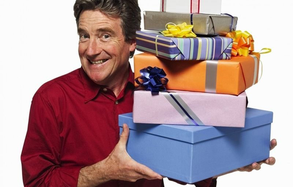 Видео поздравления с Днем Рождения: мужчине, другу, родственнику