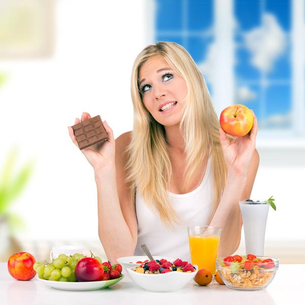 Щелочная диета. Кислотно-щелочная диета и ее особенности