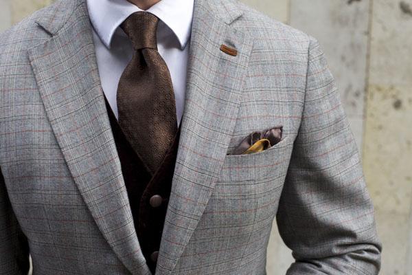 Как завязать галстук? Как правильно завязывать галстук: видео, фото инструкции и схемы