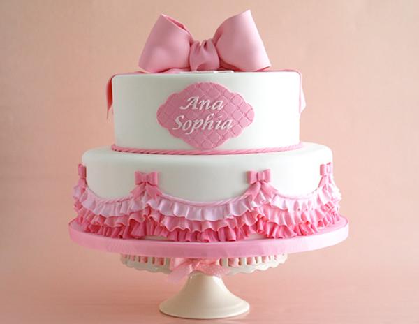 украшаем торт мастикой пошаговый рецепт с фото