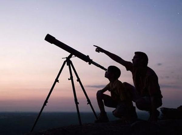Прибор ночного видения: отзывы, описание и принцип действия