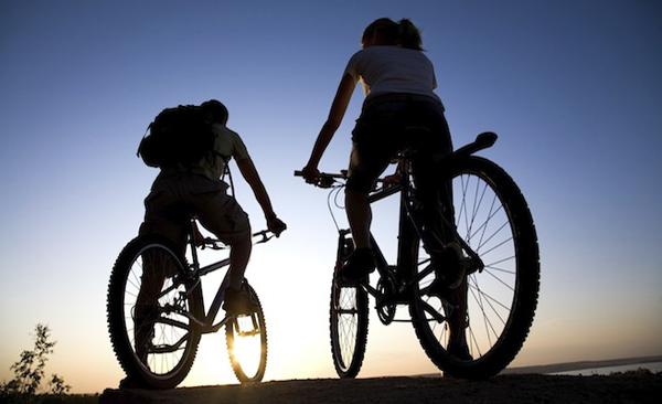 Велосипеды Stels: доступное качество