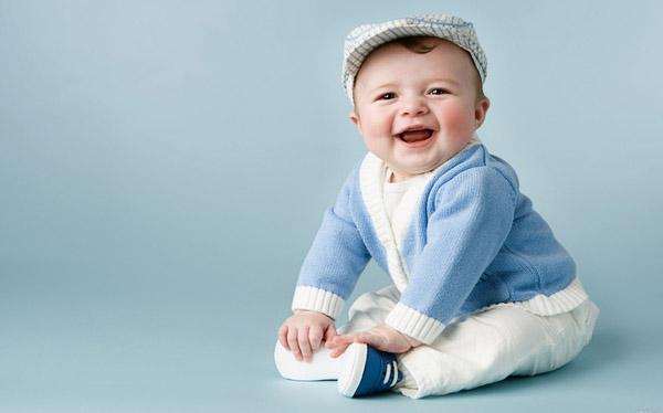 Имя для ребенка: как выбрать имя ребенку?