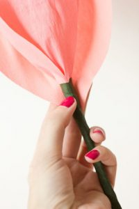 Цветы учителю своими руками: на Выпускной вечер, День учителя, 1 сентября и другие праздники