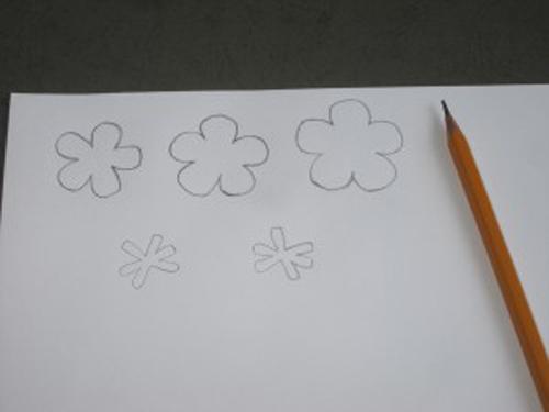 9 мая открытки своими руками. Как сделать открытку к 9 мая своими руками?